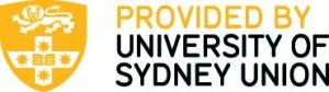 USU Logomark