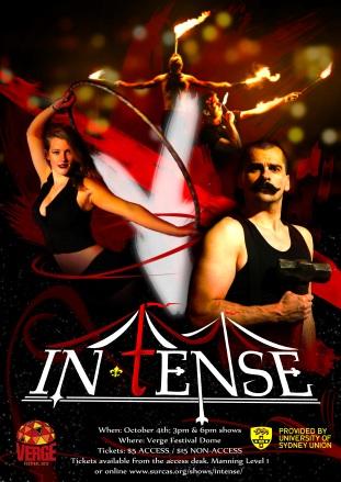 GALLERY - INTENSE SHOW 2012 - 00